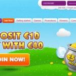 BeterBingo - Online Bingo Spelen