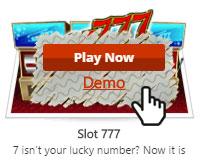 Gratis spel bij PrimeScratchcards