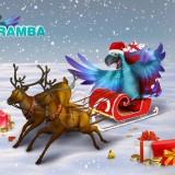 Karamba Casino Kerst 2015