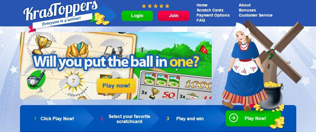 online casino nl zepter des ra