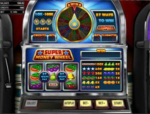Online Blackjack Practice Counting Money