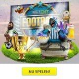 Karamba Football Champions Cup