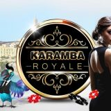 Karamba Vip Weekend