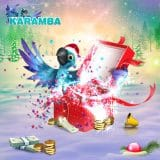 Karamba Kerst 2016