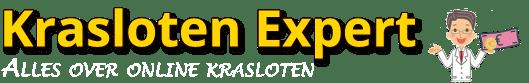Online Krasloten Expert